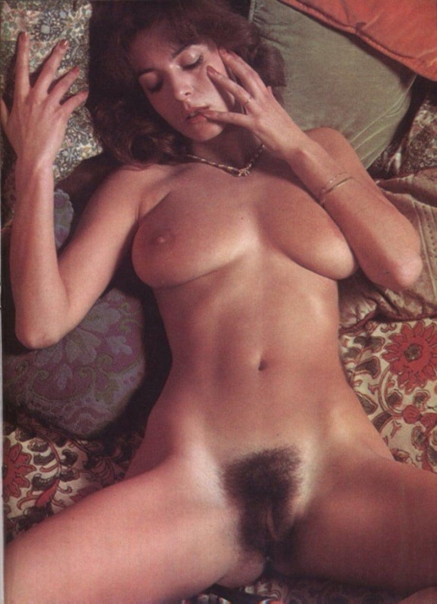 Karen meuf mince à gros seins